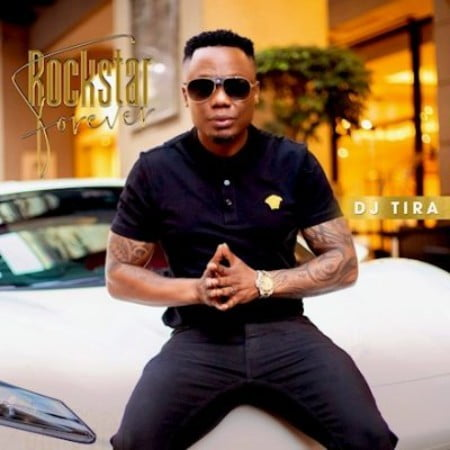 DJ Tira – Tira's Boot (The Return) ft. uBiza Wethu & Mampintsha mp3 download free lyrics