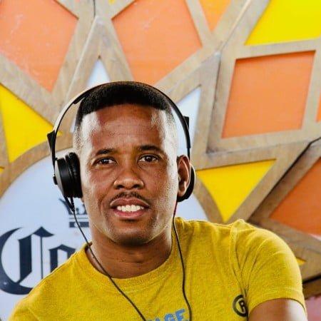 Dj Stokie – Bawo Vulela ft. De Mthuda & Nutown Soul mp3 download free