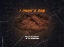 Flash Ikumkani – I Need A Bag ft. Bangerman mp3 download free lyrics