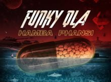 Funky Qla - Hamba Phansi mp3 download free