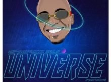 Hip-Naughtic Sean – Universe ft. Kamo Mphela, Kay Invictus & Toss mp3 download free