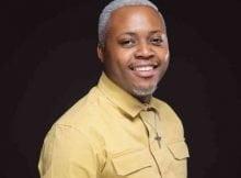 Kelvin Momo & Kabza De Small – Honours mp3 download free