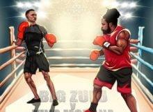 King Monada - Karate Ft. PHB Finest mp3 download free