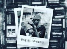 Kopzz Avenue – The Gomora Groove Experience Vol. 3 mp3 download free mix 2021
