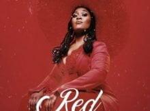 Lady Zamar – Red EP zip mp3 download free 2021 album