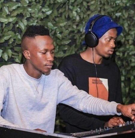 MDU aka TRP & Bongza - Loadshedding (Main Mix) mp3 download free