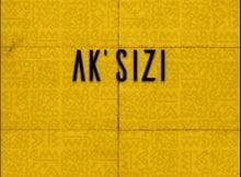 Makwa – AKsizi ft. ListenToFable mp3 download free
