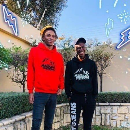 Mdu aka TRP & Bongza – Rusty Cage ft. Skroef28 mp3 download free