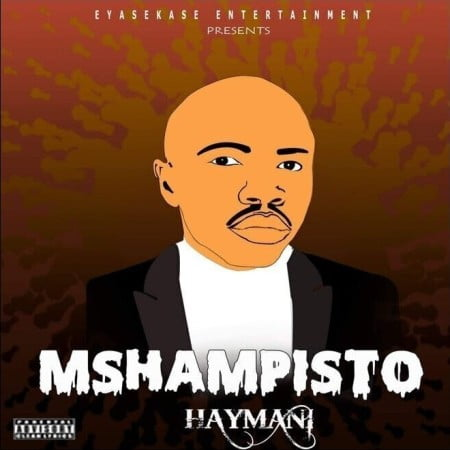 Mshampisto - Haymani mp3 download free