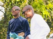 Mshayi & Mr Thela – Church Grooves Mix mp3 download free