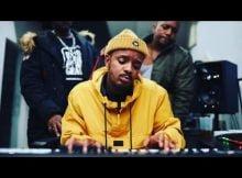 Nkulee501 – Ma ft. Kabza De Small & Skroef28 mp3 download free