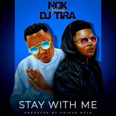 Nox – Stay With Me ft. DJ Tira mp3 download free lyrics official music video mp4