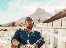 Prince Kaybee – Cape Town Birthday Mix mp3 download free