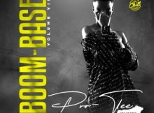 Pro-Tee – Boom-Base Vol 7 Album (The King of Bass) zip download free 2021