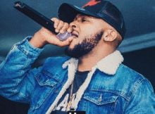 Sir Trill - Amapolo ft. BongZA & DJ Farmer SA mp3 download free