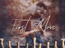 T-Man SA – First Move EP zip mp3 download free 2021