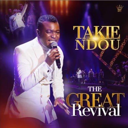 Takie Ndou – Through It All ft. Collen Maluleke mp3 download free