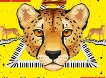 Tasty Bach – Skryf Die Tots ft. Vigro Deep & Mr JazziQ mp3 download free