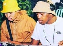 ThackzinDJ – Don't Tatazel ft. Mr JazziQ, Tee Jay, Soa Mattrix & Sir Trill mp3 download free