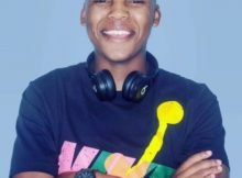 ThackzinDJ, Tee Jay & Busta 929 – Khetha ft. Nomtee, Jessica LM & Le Sax mp3 download free lyrics
