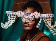 Toya Delazy – Afrorave Vol 1 Album zip mp3 download free 2021