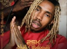 25K – Omerta mp3 download free lyrics