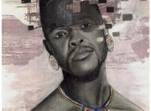 Anzo – Dlala mp3 download free lyrics