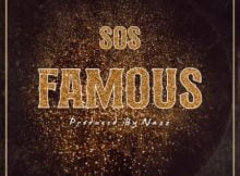 Big Xhosa - Famous ft. SOS mp3 download free lyrics