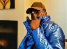 Big Xhosa vs SOS (Rap Battle) mp3 download & mp4 official music video