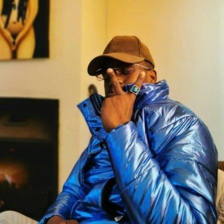 Big Xhosa vs SOS (Rap Battle) mp3 download & mp4 official music video lyrics freestyle