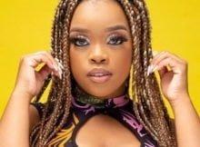 Boohle – Feed Your Soul ft. Kabza De Small & Josiah De Disciple mp3 download free lyrics