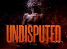 Busta 929 – Mswipeni ft. Lady Du mp3 download free lyrics