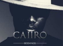 Caiiro – Aint Nobody (2021) mp3 download free original mix