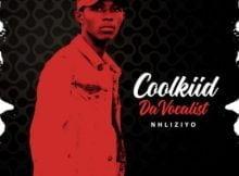 Coolkiid Da Vocalist – Inhliziyo mp3 download free lyrics mp4 official music video
