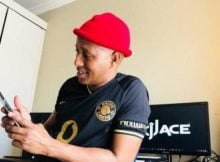 DJ Ace – 3rd Wave (Private Piano Slow Jam Mix) mp3 download free