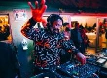 DJ Sbu – Amapiano Lockdown Mix mp3 download free 2021