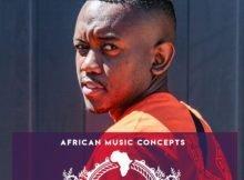 Dj Athie - GqomFridays Mix Vol 202 mp3 download free