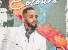 Donald – Colours mp3 download free lyrics