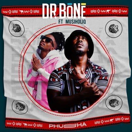 Dr Bone - Phusha Ft. MusiholiQ mp3 download free lyrics
