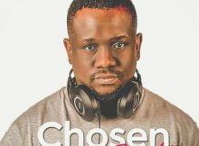 Dr Moruti – Chosen People ft. Onesimus mp3 download free lyrics