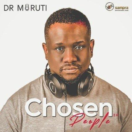 Dr Moruti – Imbali Yami ft. Soul Star mp3 download free lyrics