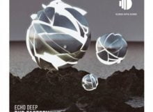Echo Deep – Dub Factory mp3 download free