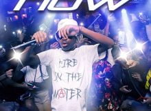 Gaba Cannal – Shona Le ft. E_Clips Mzansi mp3 download free