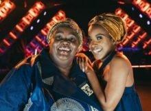 HLE – Liyinqaba ft. Hlengiwe Mhlaba mp3 download free lyrics