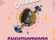 Jessica LM – Kuzohlangana ft. Josiah De Disciple, ThackzinDJ, Tee Jay & 9umba mp3 download free lyrics