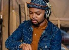 Josiah De Disciple – The Breakfast Club Mix mp3 download free 2021