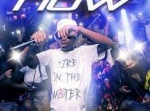 Kamo Mphela – Thula Thula mp3 download free lyrics