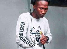 Kelvin Momo & Mdu aka TRP – 3 Topics ft. Semi Tee mp3 download free lyrics
