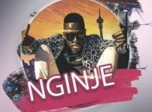 Khobzn Kiavalla – Nginje ft. MFR Souls, Chillie Bite SA & SFG mp3 download free lyrics