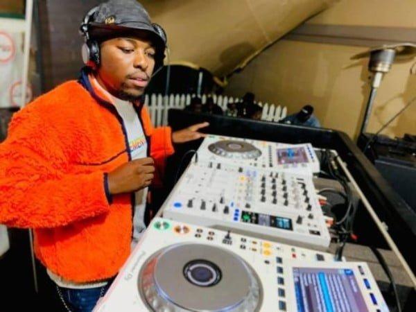 Kwiish SA & De Mthuda – Ndi Ready ft. MalumNator & Sihle mp3 download free lyrics